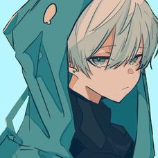ある's user icon