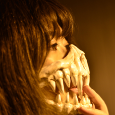 Coelacanthのユーザーアイコン