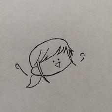 @節子のユーザーアイコン