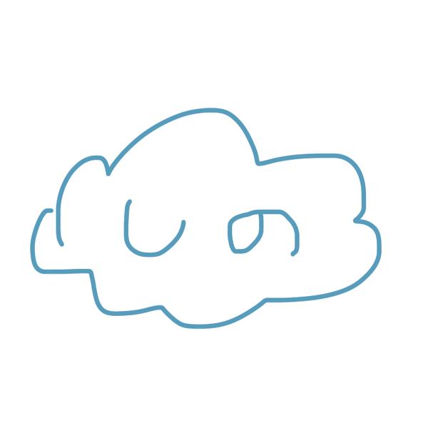 しの☁'s user icon
