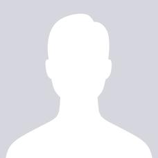 Dyson White's user icon