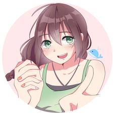 りずりー's user icon