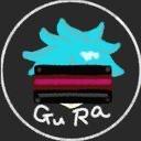 GuRaのユーザーアイコン