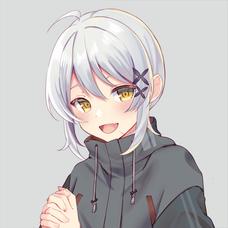 chun.'s user icon