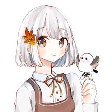 楓灯‐ふうひ‐のユーザーアイコン