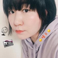 ☀️ 佐藤 暖日(はるか)🦋💧🔲👰😴🏠's user icon