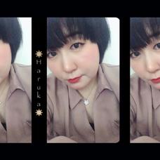 ☀️ 佐藤 暖日(はるか)📸💧🧜♀️😴🏠's user icon