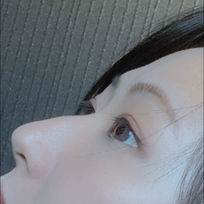 Aya's user icon