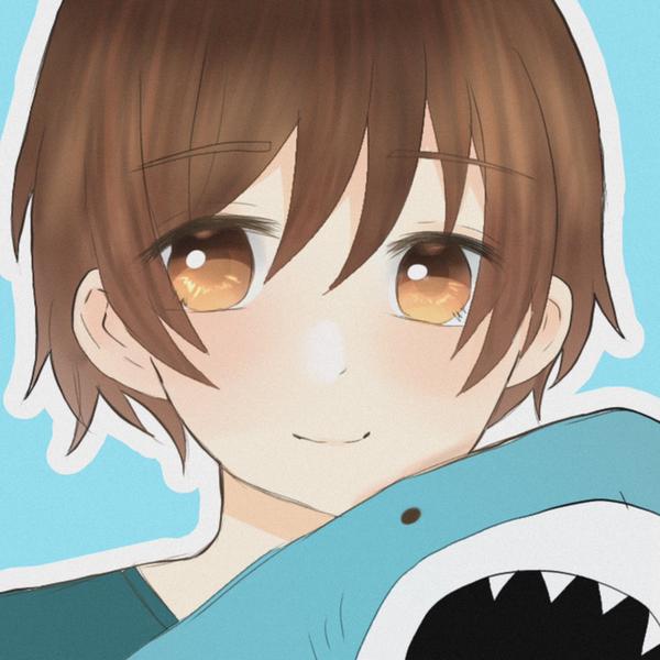 しお's user icon