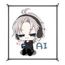 アイ's user icon