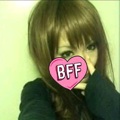 ぴ's user icon