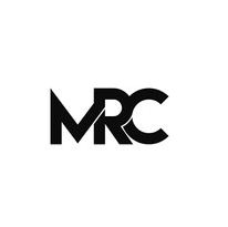 MRC 所属 公開サウンドのユーザーアイコン