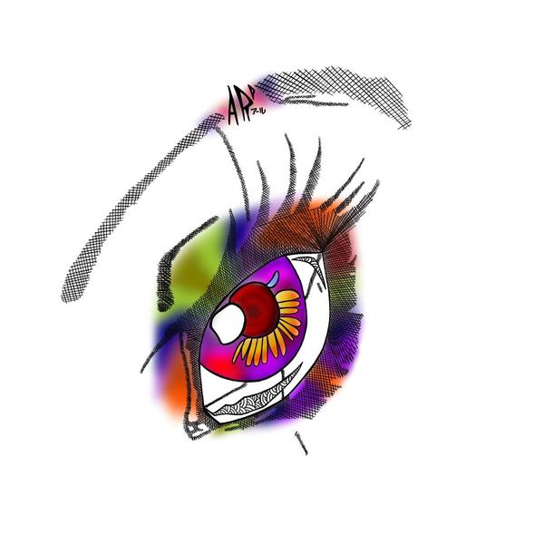 AR''s user icon