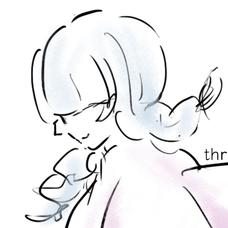 するー[through]のユーザーアイコン