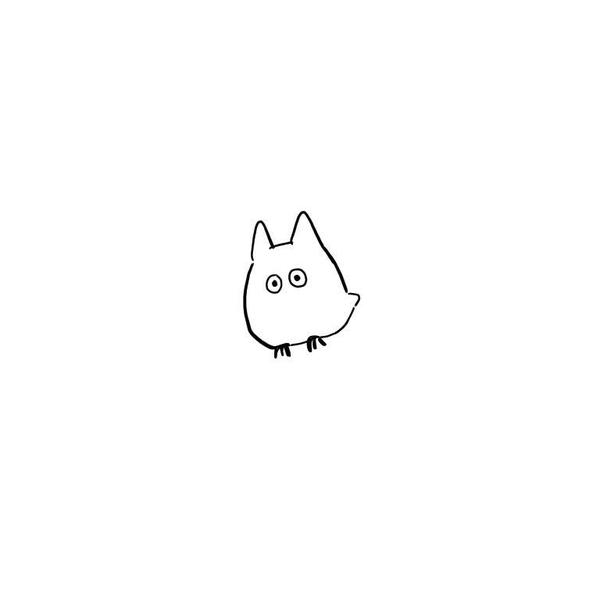 ヴ's user icon