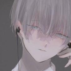 終夜's user icon