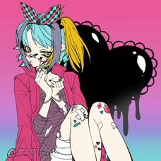 ✼TsÛⓂgi✼ツムギ☆'s user icon