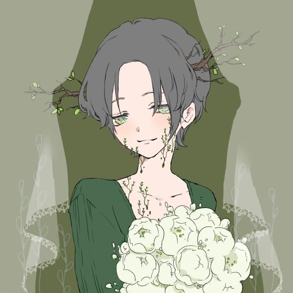 縁-Enishi-のユーザーアイコン