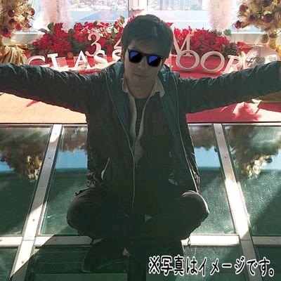 高瀬夏樹(くら氏)🌺❄のユーザーアイコン