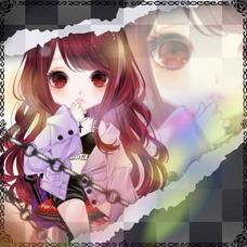 のりる's user icon
