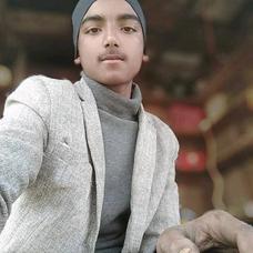 Rohit Poodarのユーザーアイコン