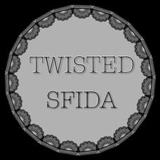 TWISTED SFIDA's user icon
