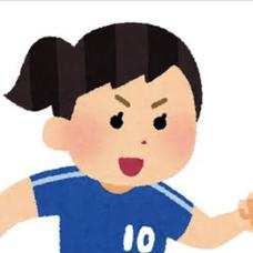 pop's user icon