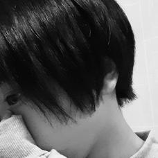 小吉's user icon