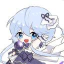 Akihiko@あきピこ's user icon