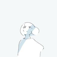 すみの's user icon