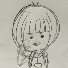 yukanicheのユーザーアイコン