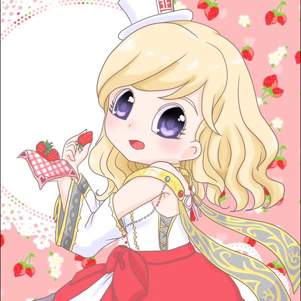 めぷ's user icon