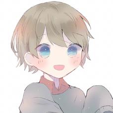 郁's user icon
