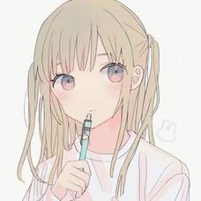 はるひ's user icon