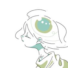 フウ's user icon