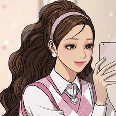 ㅎㄴ's user icon