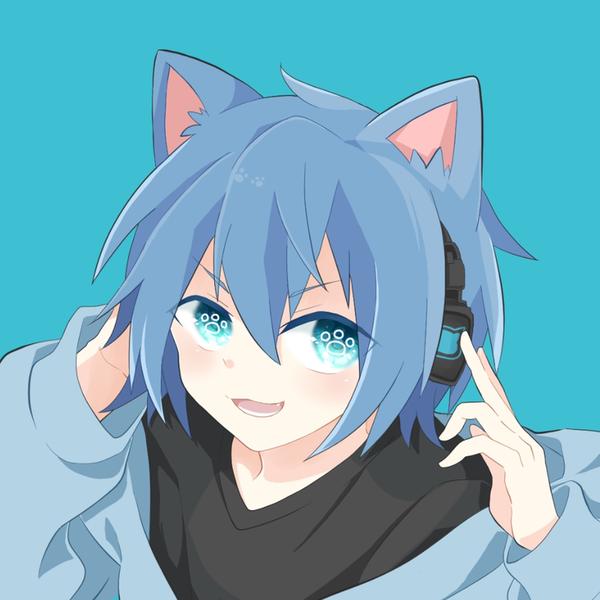 芭琉のユーザーアイコン