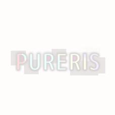 【アイドルユニット】PURERIS〈キャスト募集中!〉's user icon