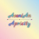 AeoniAn Apricity's user icon
