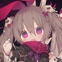 湯呑み's user icon