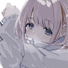 椎花's user icon