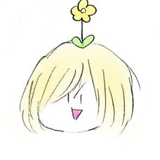 和翔 秋楓のユーザーアイコン