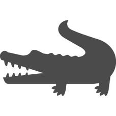 kurocodylのユーザーアイコン