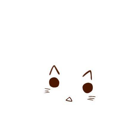花華(録音用)'s user icon