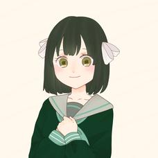 さわのぉ's user icon