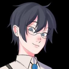 sasuke♪のユーザーアイコン