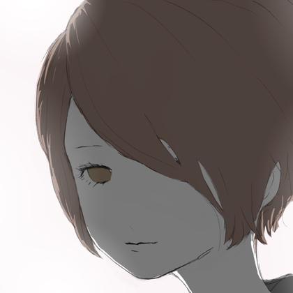 シナノのユーザーアイコン