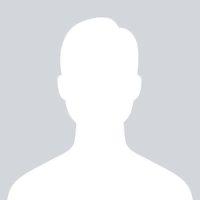 古澤良太郎のユーザーアイコン