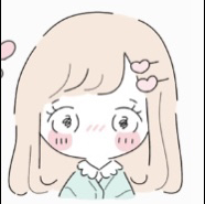 ︎︎'s user icon