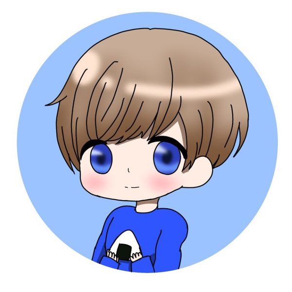 Rhyeのユーザーアイコン